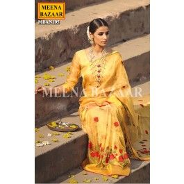 Golden Handwoven Saree handwoven sarees, buy online sarees, woven sarees online, shop handwoven sarees online, Latest Handwoven Saree Silk Online India,handwoven sarees,hand woven sarees online, handwoven sarees india, handwoven, buy handwoven sarees online, Saree, sari, online sarees, sarees, cotton saree, cotton sarees, kota saree, kota sarees, organza saree,silk sarees,silk saree,new saree collection,buy sarees online,handwoven sarees,banarasi sarees, meena bazaar sarees