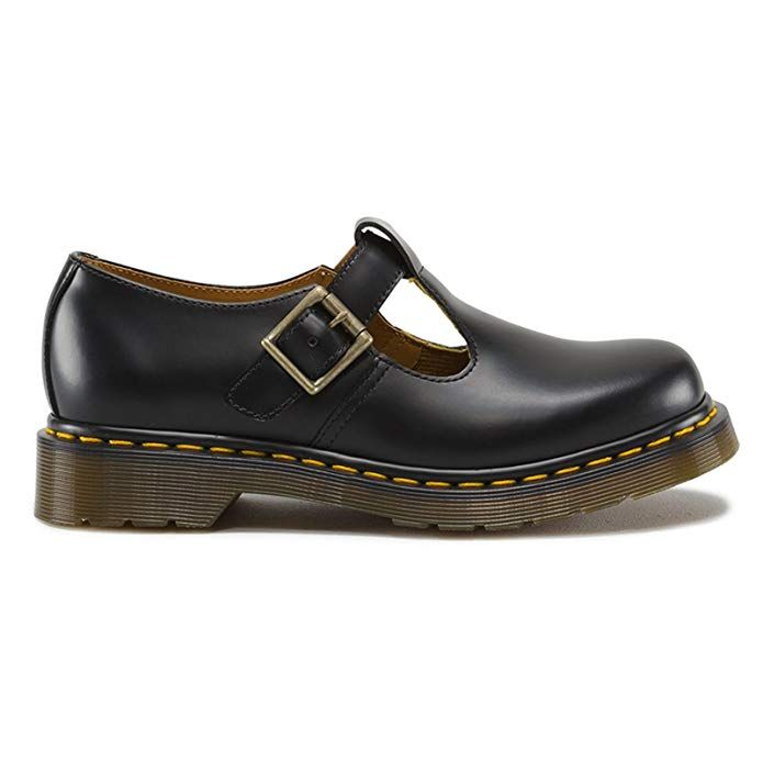 dr martens polley shoe review, Dr.+martens mens dr martens