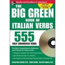Italian language assistance