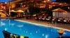 Westward Look Wyndham Grand Resort & Spa - a fun 4-star hotel in Tucson! Rooms from $111 per night.