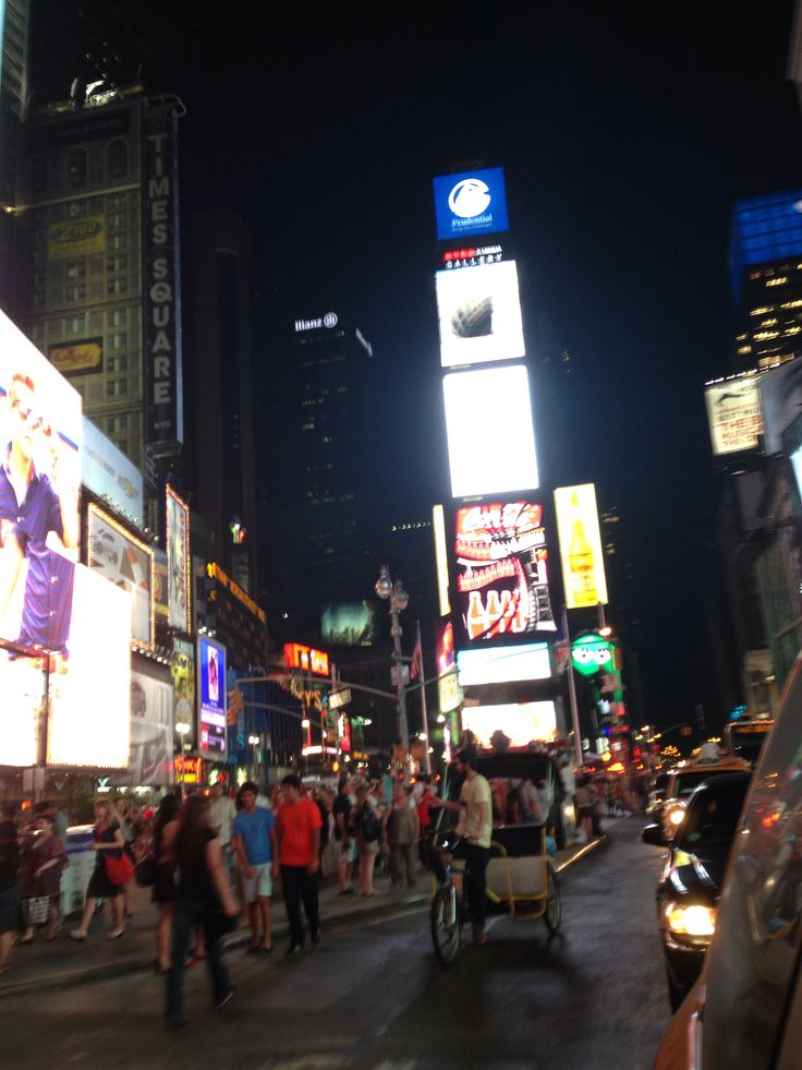 #timessquare #bynight #nyc
