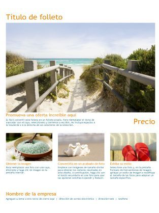 Best Library Newsletters Images On   Brochures