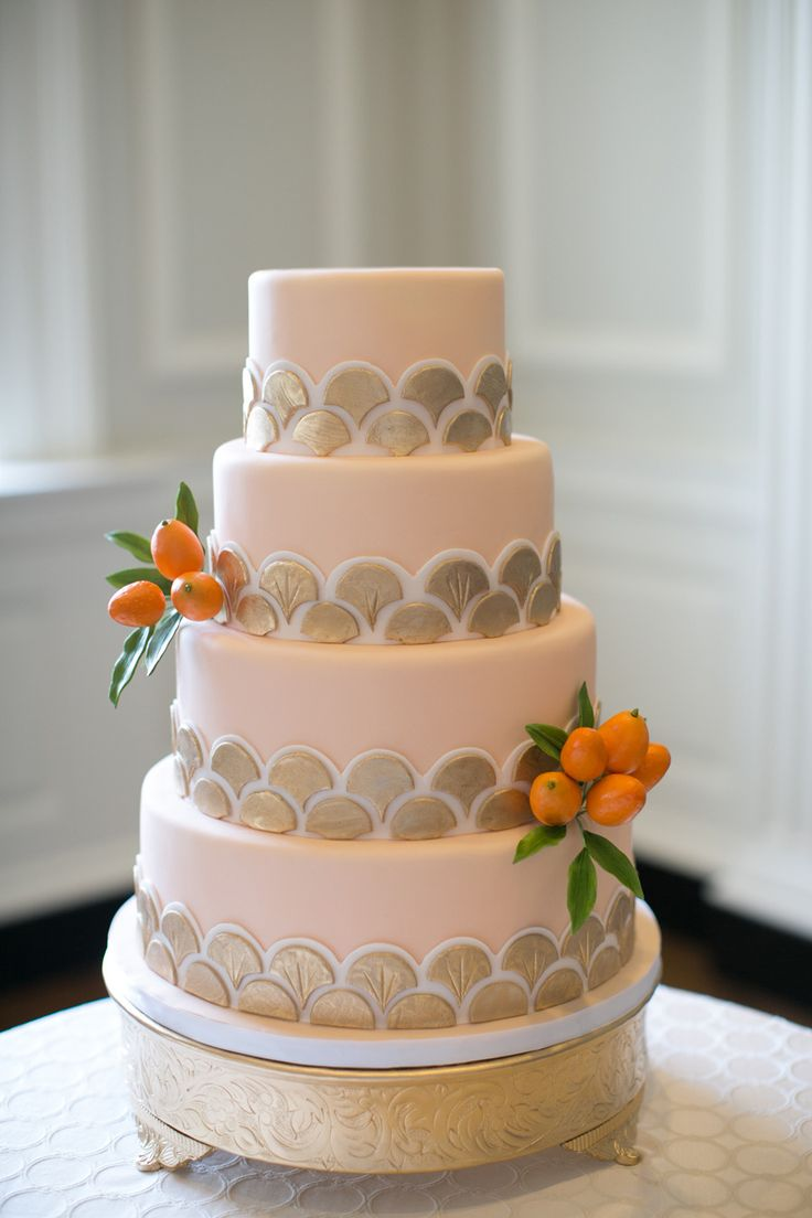 Cake Art Decor Nr 10 : 211 best images about Garden Wedding cakes on Pinterest ...