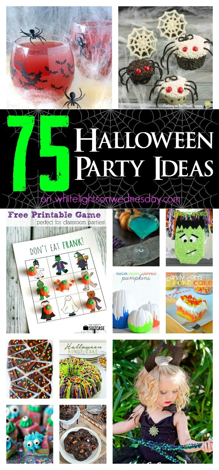 Classroom Breakfast Ideas : Best images about classroom party ideas on pinterest