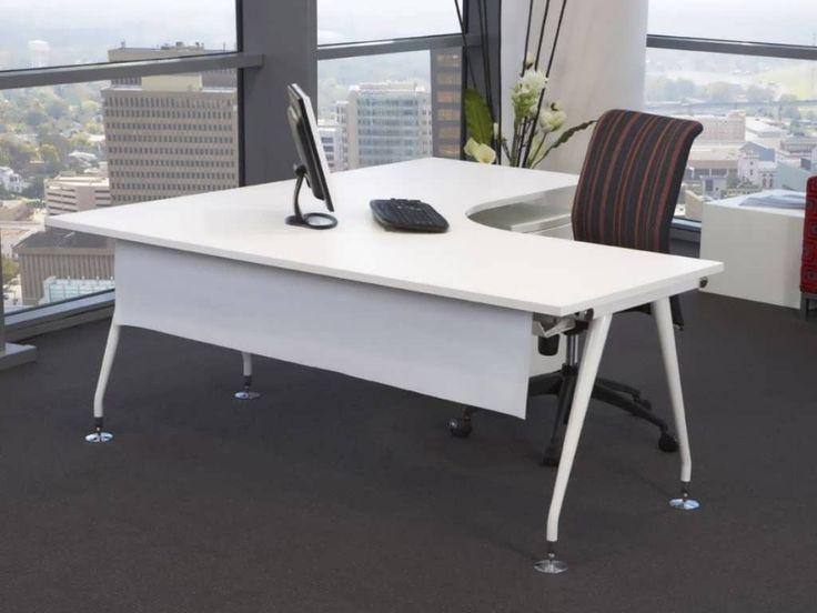 Office Desk White Office Desk Cheap Computer Desk Standing Desk Converter Ikea Height Adjustable Desk L Shaped Desk Wi