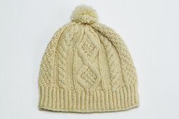 Knitting Seed Stitch Decrease : 1000+ ideas about Seed Stitch on Pinterest Knitting, Knitting Patterns and ...