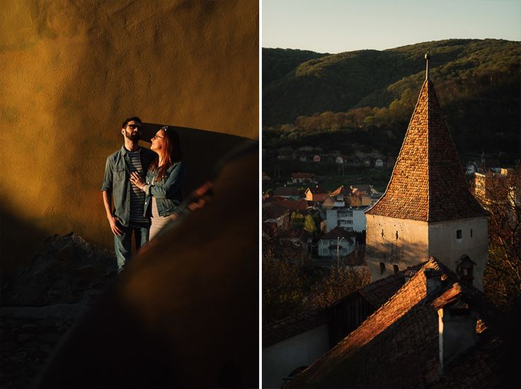destination_wedding_photographer_artistic_emotional_documentary wedding_sighisoara_land of white deer (22)