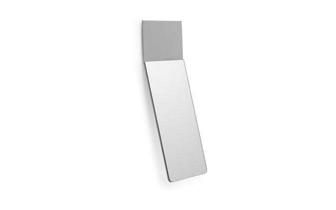 Small Fold Mirror: Norman Copenhagen. $35