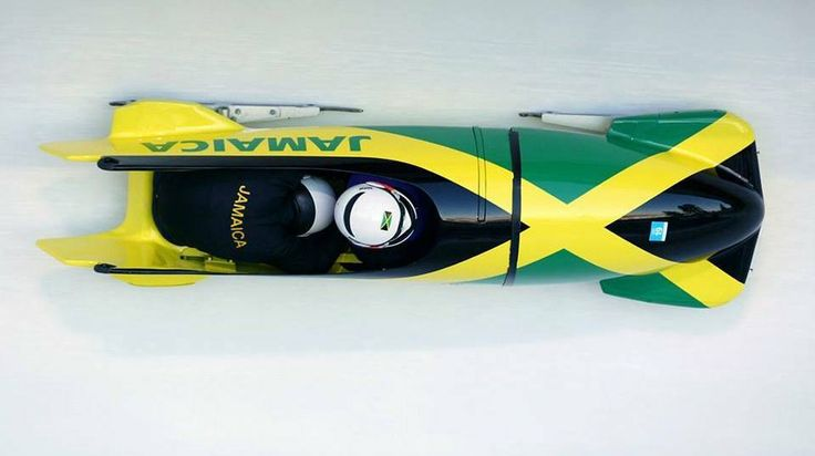 Wow: Dogecoin, Other Donors Send Jamaican Bobsled Team To Sochi