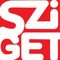 SZIGET FESTIVAL 2014 (11th - 18th Aug) the Hungarian festival has announced Queens Of The Stone Age, Macklemore & Ryan Lewis, Placebo, Skrillex, Calvin Harris, Bastille, Imagine Dragons, Jake Bugg, Brody Dalle, London Grammar and more for 2014 -> http://www.allgigs.co.uk/view/artist/67236/Sziget_Festival.html