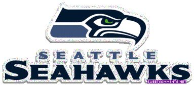 Seattle Seahawks - Go Hawks!