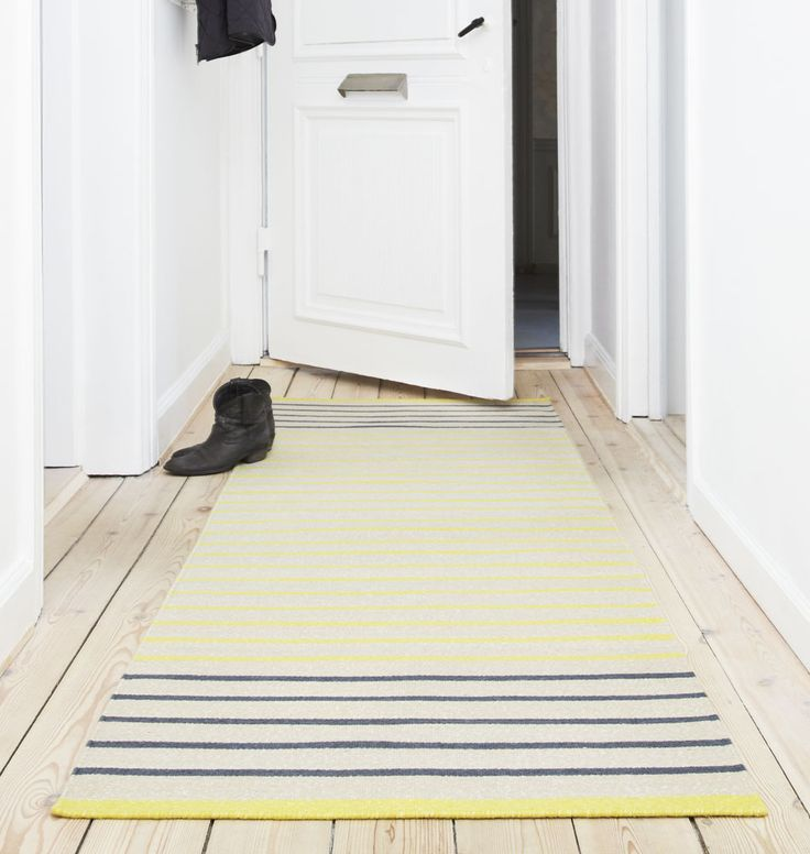 Die besten 25+ Beige Teppich Ideen auf Pinterest Beige - wohnzimmer beige karo