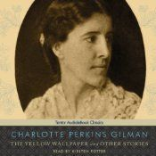 insanity and feminism in the works of charlotte perkins gilman Charlotte perkins gilman was a feminist writer, lecturer, and thinker at the turn of the 20th century despite her lack of formal education, she authored women in economics, a foundational text of early feminism, and became known as a preeminent sociologist, philosopher, and social critic her works .