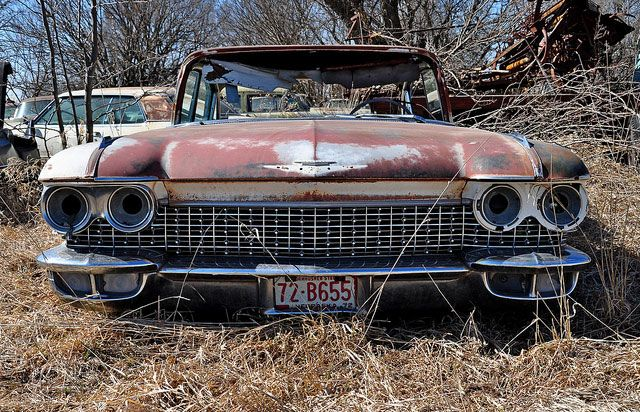 17 best images about forgotten cars on pinterest chevy mopar and vehicles. Black Bedroom Furniture Sets. Home Design Ideas