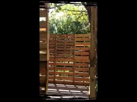 22 best gartenpavillon selber bauen - aus weiden und paletten ... - Gartenpavillon Selber Bauen