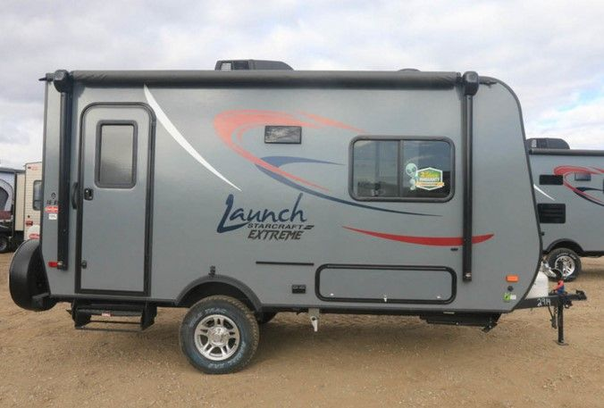 Our Tow Vehicle Camper The Vegan Campers In 2020 Travel Trailer Camping Small Travel Trailers Small Camping Trailer