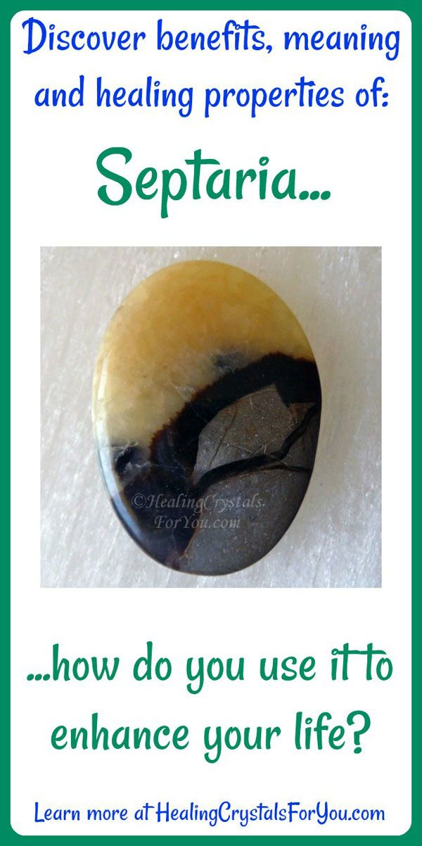 Crystal Properties and Meanings Septaria: #Septaria #Septarian #Dragonstone #enhanceprivacy support #publicspeaking #enhancecommunication good #grounding stones