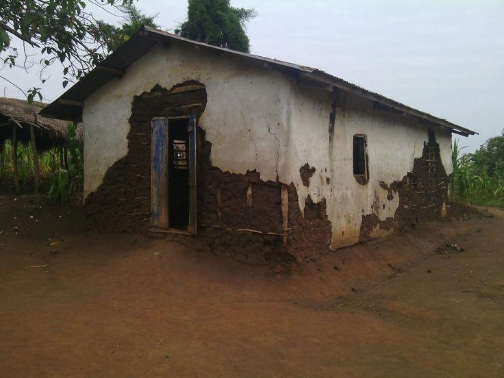 SHIKAMA   : IBYAHISHUWE BYA 7/ SPECIAL: INKOMOKO Y'UBUGOME BWA...