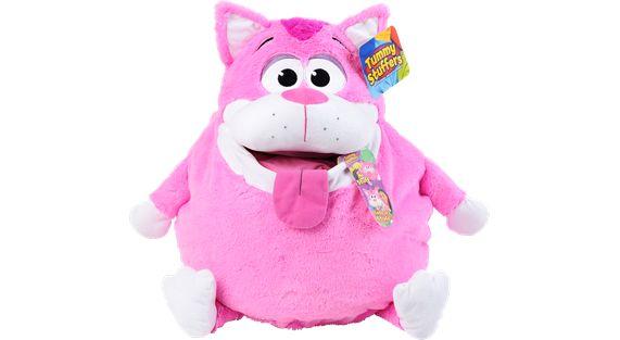 """tummy-stuffers-kat?id=631090&vid=601615   Legetøj fra TOYS""""R""""US"""