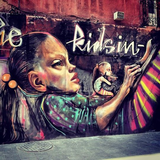 Street Graffiti Art-11.jpg