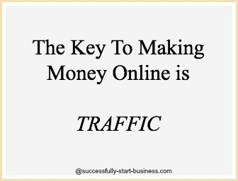 I learned how to Make Money Free Online using these fundamentals http://www.successfully-start-business.com/make-money-free-online.html