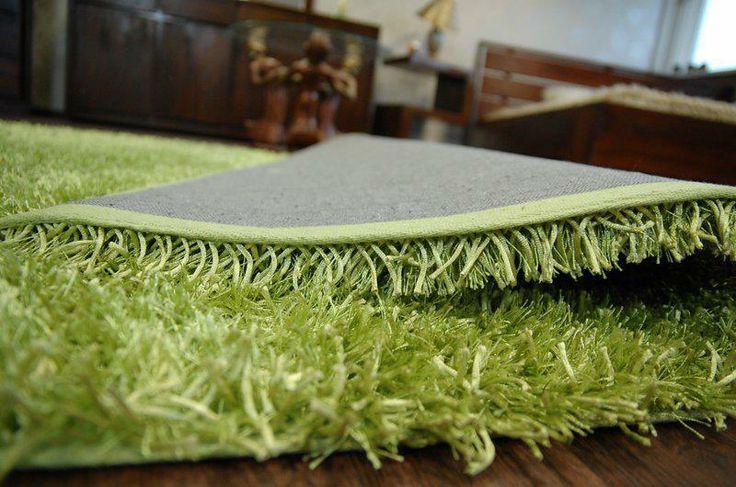 http://chodniki.com/dywany-shaggy-lilou/2366-dywan-shaggy-lilou-ziele.html