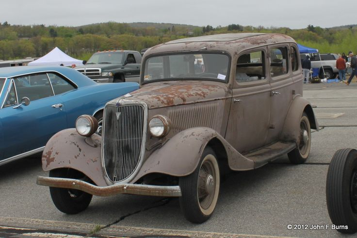 25 best images about 1934 ford on pinterest cars for for 1934 ford door