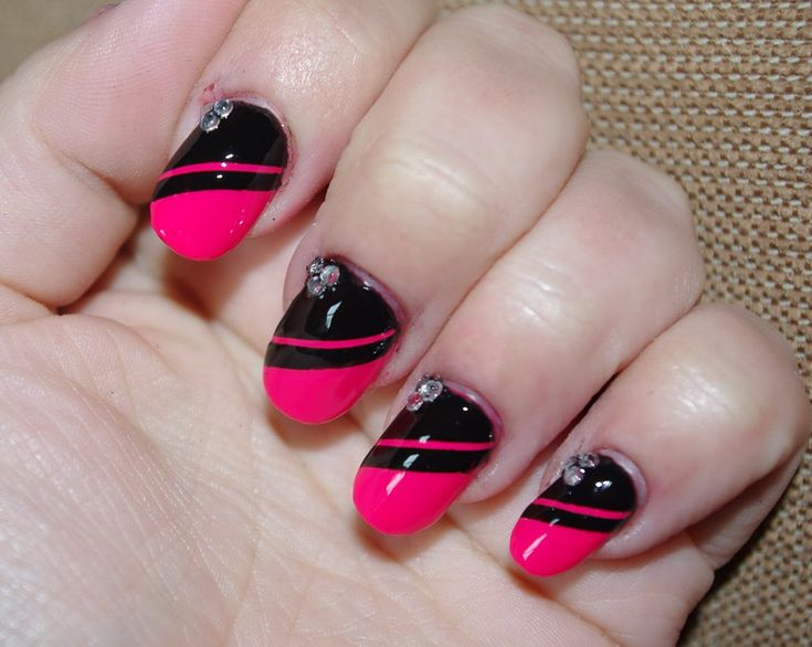 Acrylic Nail Designs Pictures - http://www.mycutenails.xyz/acrylic - Top 25+ Best Acrylic Nail Designs Pictures Ideas On Pinterest