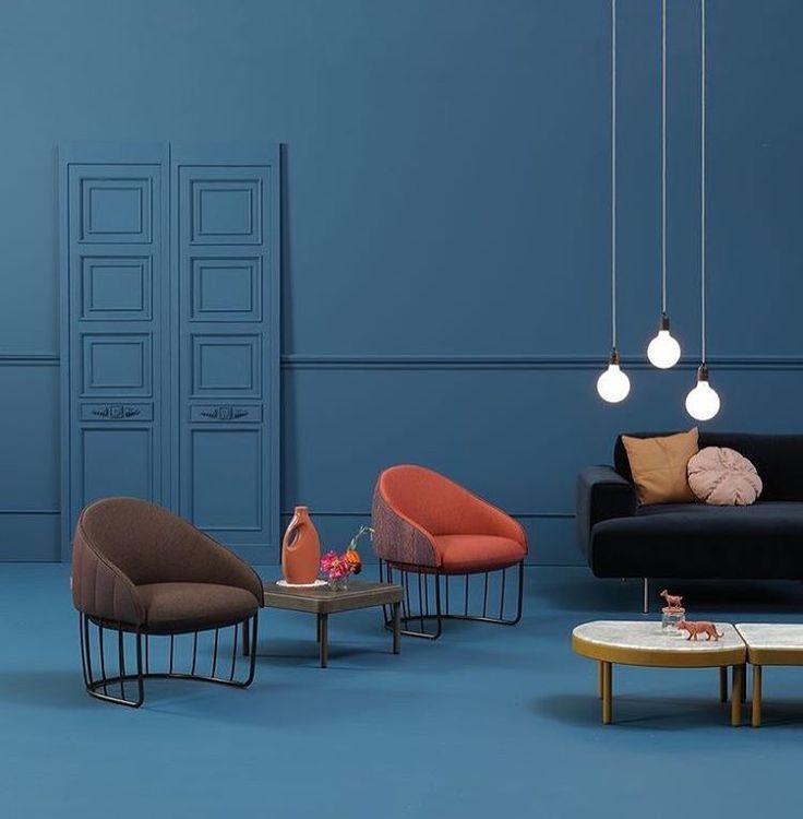 ���������� . . . #design #mobilya #içmimar #decoration #interiordecor #likeforlike #aksesuar #life #diy #beutiful  #moda #decor #evdekorasyonu #pratikbilgiler #dekorasyonfikirleri #style  #mimarlık #homedecor  #homedecoration #bahçedekorasyonu #homestyle #homestyling #evimevimgüzelevim #interior #furniture #oturmaodasi #architexture #homesweethome #likeback http://turkrazzi.com/ipost/1524698214240933194/?code=BUo0PKZgNVK