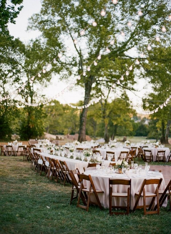 Romantic Blush Nashville Wedding   Photography by The Ganeys  http://www.theganeys.com/   As seen on @aislesociety