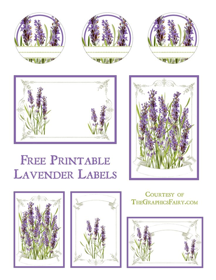 Lavender_Labels_GraphicsFairy