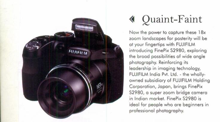 Fujifilm_Brand Fashion_Aug 2012_National
