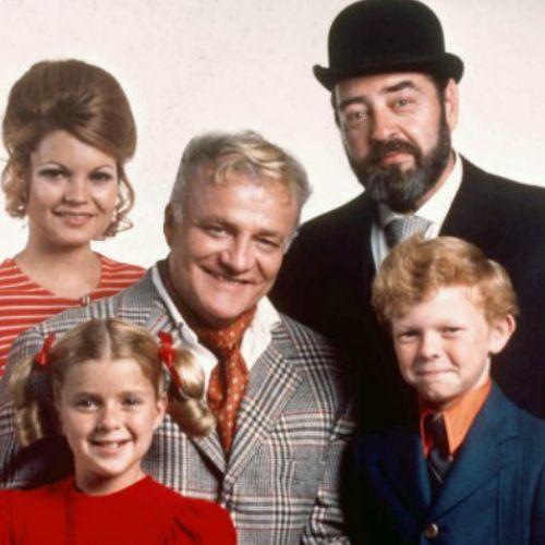 family affair tv show | 500x500%20BLUE_00000.jpg