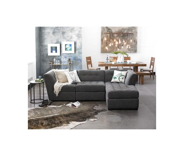 Best 25 Modular Living Room Furniture Ideas On Pinterest