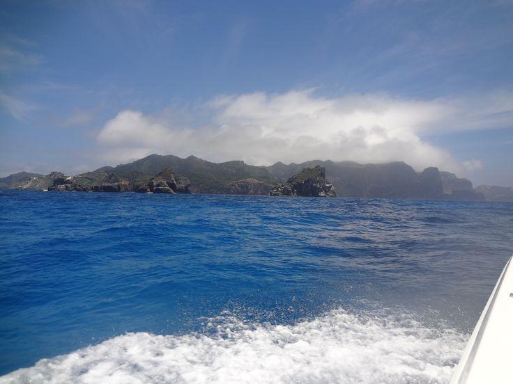 Explore The Beauty Of Caribbean: 25+ Best Ideas About Bonin Islands On Pinterest