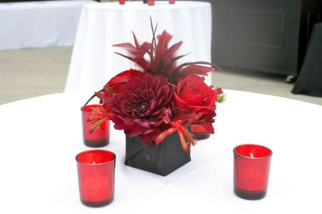Best small glass vases ideas on pinterest square