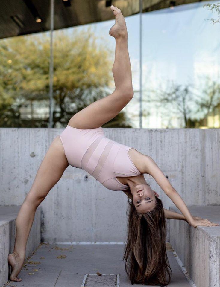 Pin on Artistic nude, Yoga and Dance