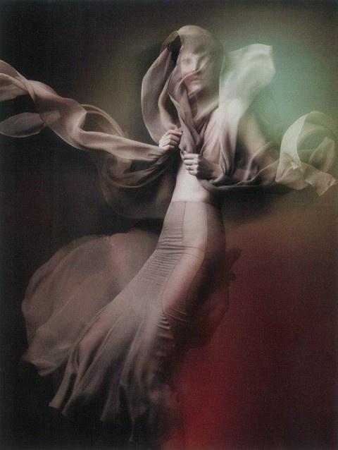 I-D Magazine@ 스텔라 테넌트, Designer's dresses, photographer: Solve Sondsbo :: 네이버 블로그