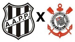 Timão em crise, Ponte Preta vence e sobe na tabela #PontePreta #Corinthians