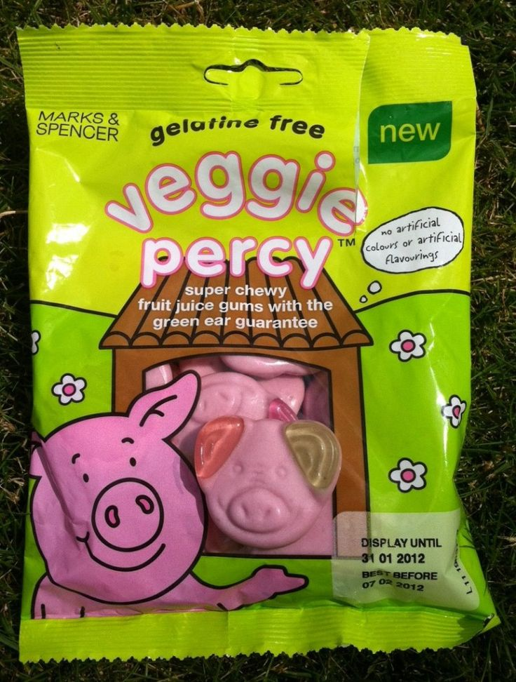 "Argh - pugs and pigs are two of my favorite thing... and here you have pigs AND my pug's name ""Percy""!"