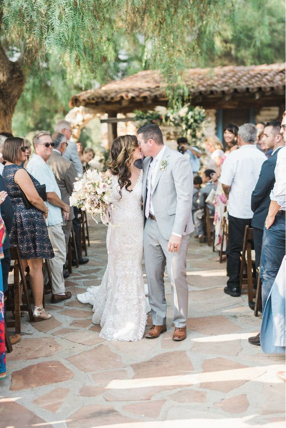 An All White Mexican Inspired Wedding At The Most Romantic Spanish Venue In San Diego 100 Layer Cake Mexican Inspired Wedding Wedding Inspiration Wedding