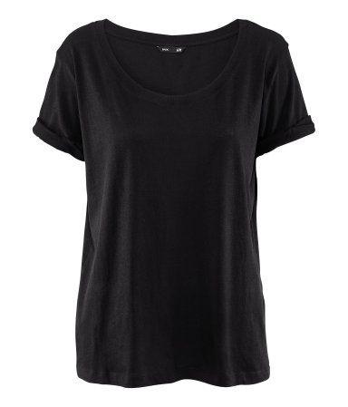 T-shirt $7.95: Houses Basic, Around The Houses