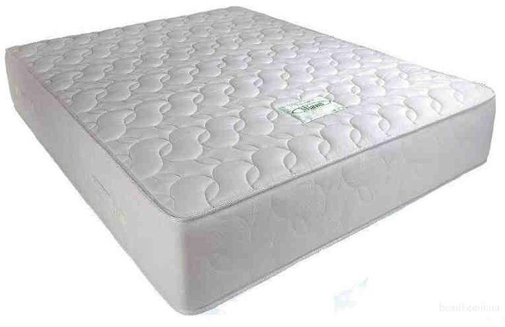 Гигиена сна - это очень важно! Мы находимся в постели многие часы и очень важно, чтобы она была не только комфортной, но и чистой. Это необходимо для здоровья человека. Если постельное белье постирать легко, даже можно постирать или отдать в химчистку и подушки и одеяла, то как быть с матрасом? А ве