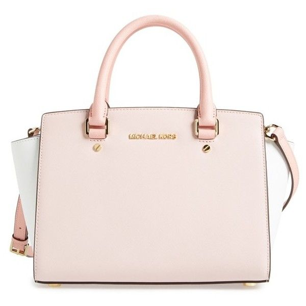19 best wish list images on pinterest wish list leather handbags rh pinterest com