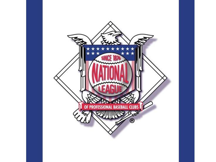 National Baseball League