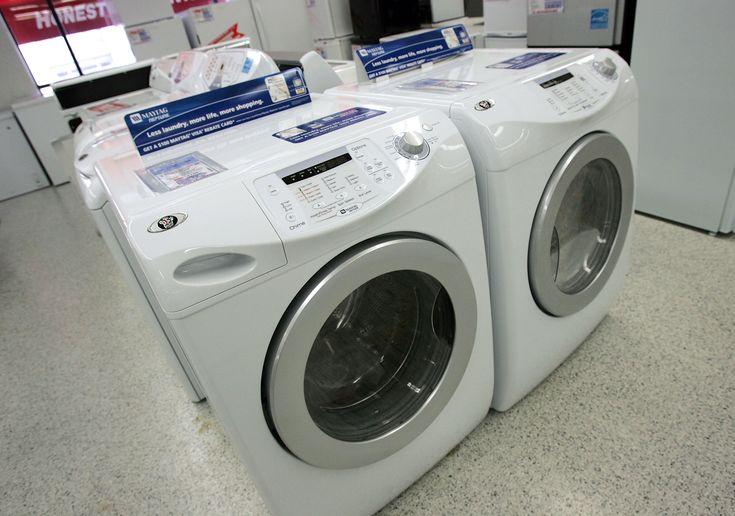 Error codes on maytag washers maytag washers maytag