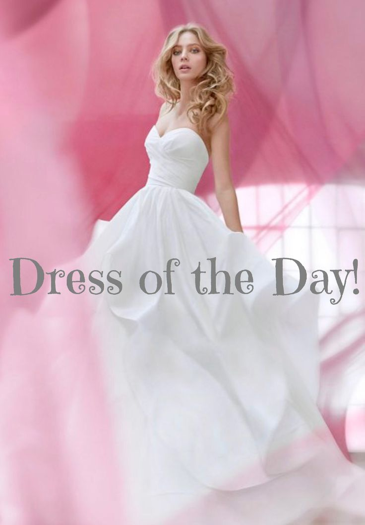 28 best Dress Of the Day!! images on Pinterest | Angel, Angels and ...