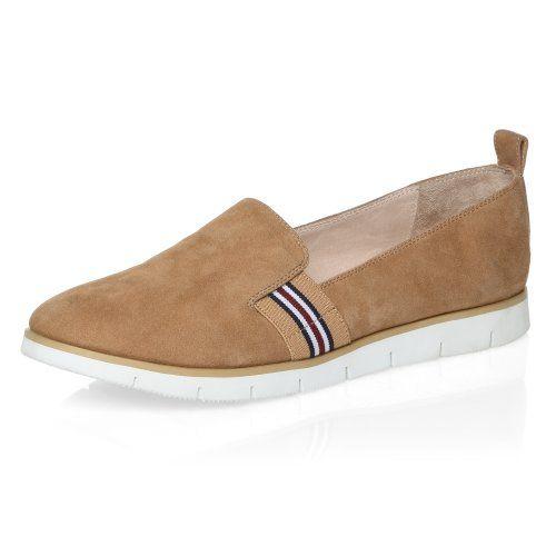 Женские туфли Mascotte, артикул 40-510202-0608