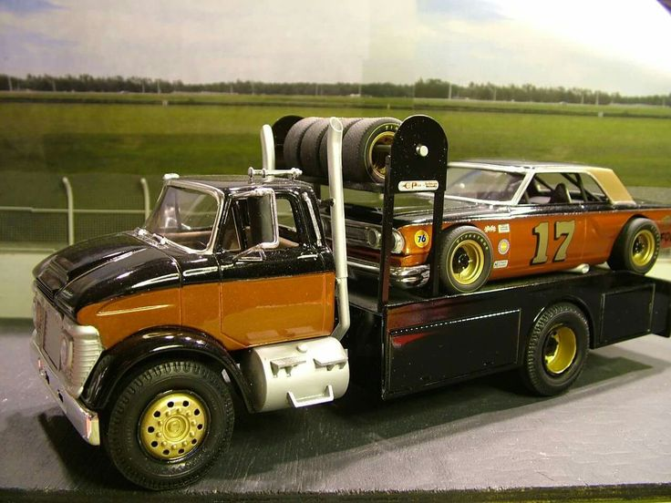 Pin by Dads garage on tow trucks Tow truck, Cars trucks