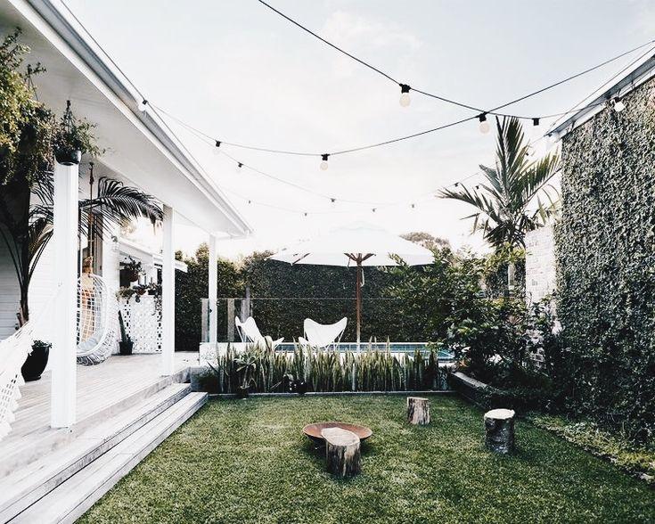 White lush and festive globes
